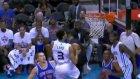 NBA'de gecenin en iyi 10 hareketi (12 Kasım 2015)