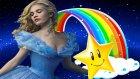 Sindirella Filmi Twinkle Twinkle Little Star Şarkısı