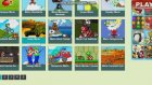 Süper Mario Oyunları Sitesi