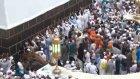 Umre İçin Yeni Dönem Kayıtları Başladı - TRT DİYANET