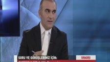 Fethullah Gülen'in Cia Bilgisayar Programı Olması