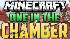 Minecraft ONE THE CHAMBER - OK ÇILGINI