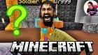 Minecraft Türkçe Şans Blokları  | Çılgın Ekip | Bölüm 4