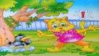 Sesli Çocuk Masalları Tavşanın Bisikleti (Eğitici Masal)