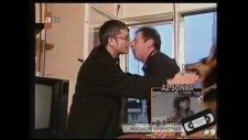 Tatlı Kaçıklar - 1.Sezon - 32 Haftalık Çekim Hataları (1997)