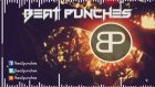 Technotronic - Pump Up The Jam / Beat Punches Remix.