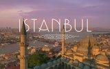 THY  İstanbul Tanıtımı
