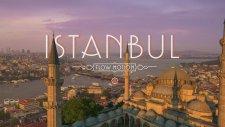 THY'den Muhteşem İstanbul Videosu!