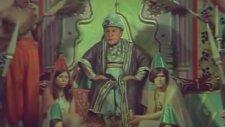 Ali Baba ve Kırk Haramiler - Devlet Bahçeli Versiyon