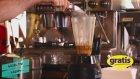 Dursun Meral - Evde Çikolatalı Mocha Yapımı