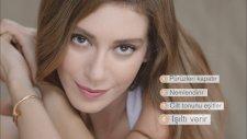 Garnier BB Krem ile anında güzellik her gün her yerde seninle!