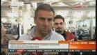 """Hamzaoğlu: """"Ocak'ta transfer yapacağız"""""""