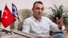 Hüseyin Erdoğan: 'Trabzonspor İstanbul'a taşınsın'