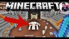 Kolezyumda Kapışma | Minecraft Türkçe Survival Multiplayer | Bölüm 70