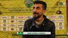 Mehmet Ali Akbıyık - Es Dadaşlar / ESKİŞEHİR / iddaa Rakipbul Ligi Kapanış Sezonu 2015