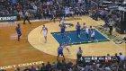 NBA'de gecenin en iyi 10 hareketi (13 Kasım 2015)