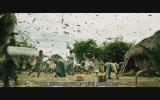 Point Break (2015) Türkçe Altyazılı Fragman