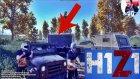 Şanslı İkili | H1Z1 Türkçe Battle Royale | Bölüm 51