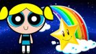The Powerpuff Girls Filmi Twinkle Twinkle Little Star Şarkısı