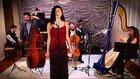 Postmodern Jukebox'dan 'Welcome To The Jungle' Performansı