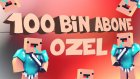 ####100 BİN ABONE ÖZEL VİDEO#####