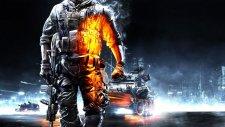 Battlefield 3 - [ Eve gel lan ! ] w/Burak Oyunda&OguzWinchester