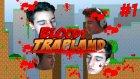 Bloody Trapland - Ulan Yapamıyoruz ! -Bölüm 1 - w/Avorter
