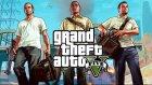 Grand Theft Auto 5 - Deneme Videosu :D