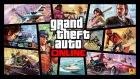 Grand Theft Auto V - Online Mode - Bölüm 1 - Yarış - w/Avorter