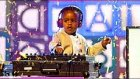 Güney Afrika Yetenek Yarışmasında Şampiyon 3 Yaşındaki DJ Oldu!