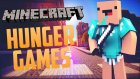 Hunger Games - Bölüm 13 [ KAZANDIM ! :D  ] w/Amaçsızİnsan