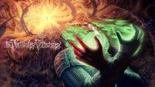 In Verbis Virtus - Bölüm 1 - Büyülü eller