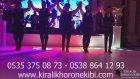 Karadeniz Horon Ekibi Kiralama - Karadeniz Horon Show