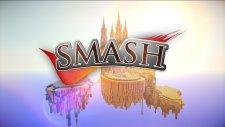 Minecraft Mini Games - Smash [ Yeni Mini Games ! ] Bölüm 1