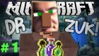 Minecraft Mini Games - The Lab - NEDEN KAZANAMIYORUM ?