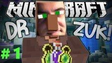 Minecraft Mini Games - The Lab - NEDEN KAZANAMIYORUM ?