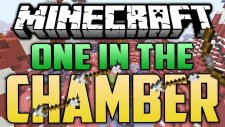Minecraft - OITC - Bölüm 2 [ LOKUM ]
