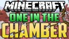Minecraft - OITC - Bölüm 5 [ Lagger Player :D ]