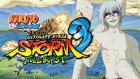 Naruto Shippuden : U.N.S.3.F.B [Online Mode] Burağın Rage'i :D - Bölüm 4
