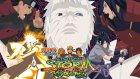 Naruto Shippuden : U.N.S.Revolution - Bölüm 3 - Hırslı Burak :D
