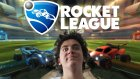 Rocket League - Bölüm 1 - Ezük Emrecan :D