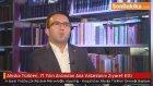 Ahıska Türkleri, 71 Yılın Ardından Ana Vatanlarını Ziyaret Etti