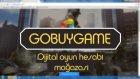 Dijital oyun hesabı mağazası ! - gobuygame.com