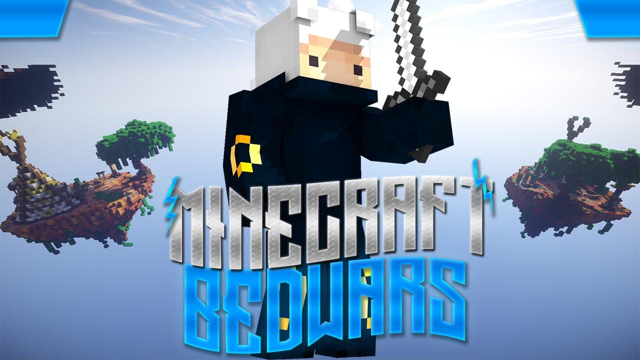 bed wars logo ile ilgili görsel sonucu