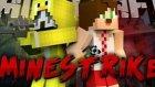 Minecraft-Mine-strike-Bölüm#1-''BugraaK:''