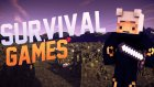 Minecraft-Survival-Games-#ATATÜRK