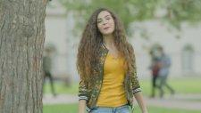 Tozlu.com - Üniversite Reklamı