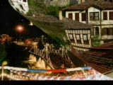 çok özledİm köyüm senİİİ...emre kayacan