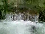 Dedeçam Barajı