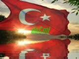 Hozan Serhat-Ağrının İsyankar Kızı